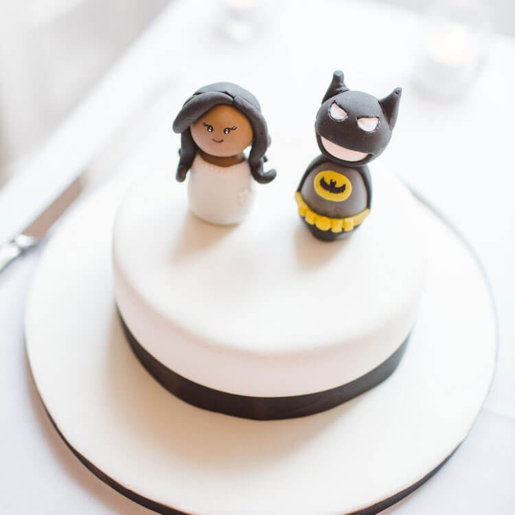 Personalised-Character-Toppers